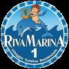 Riva Marina 1 - Villaggio Residenziale Specchiolla
